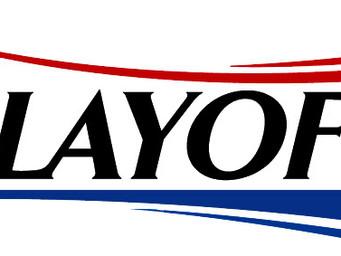 NBA PLAYOFF predictions!