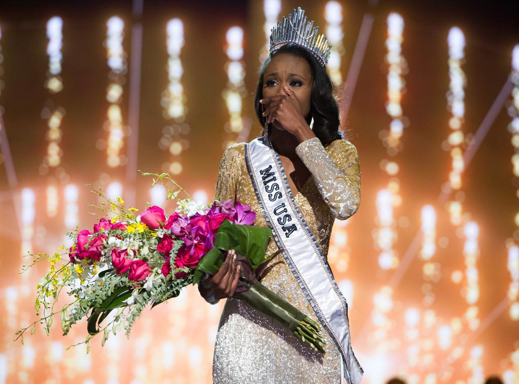 rs_1024x759-160605193146-1024.Deshauna-Barber-Miss-USA-2016.tt.060516