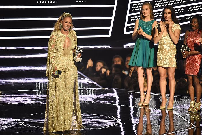 beyonce-2016-mtv-video-music-awards-show