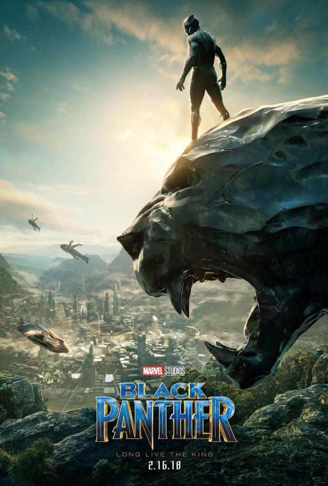 black-panther-poster2
