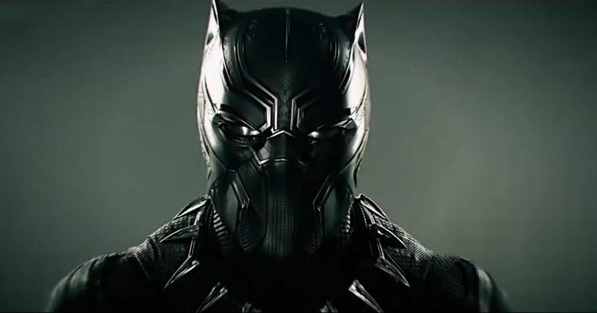 black-panther-jason-black-onyx-truth