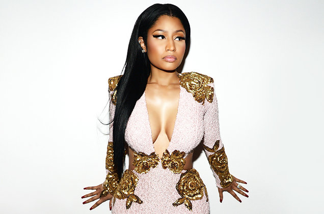 nick-minaj-amas-2015-backstage-billboard-650