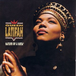 queen-latifah-returns-to-hip-hop