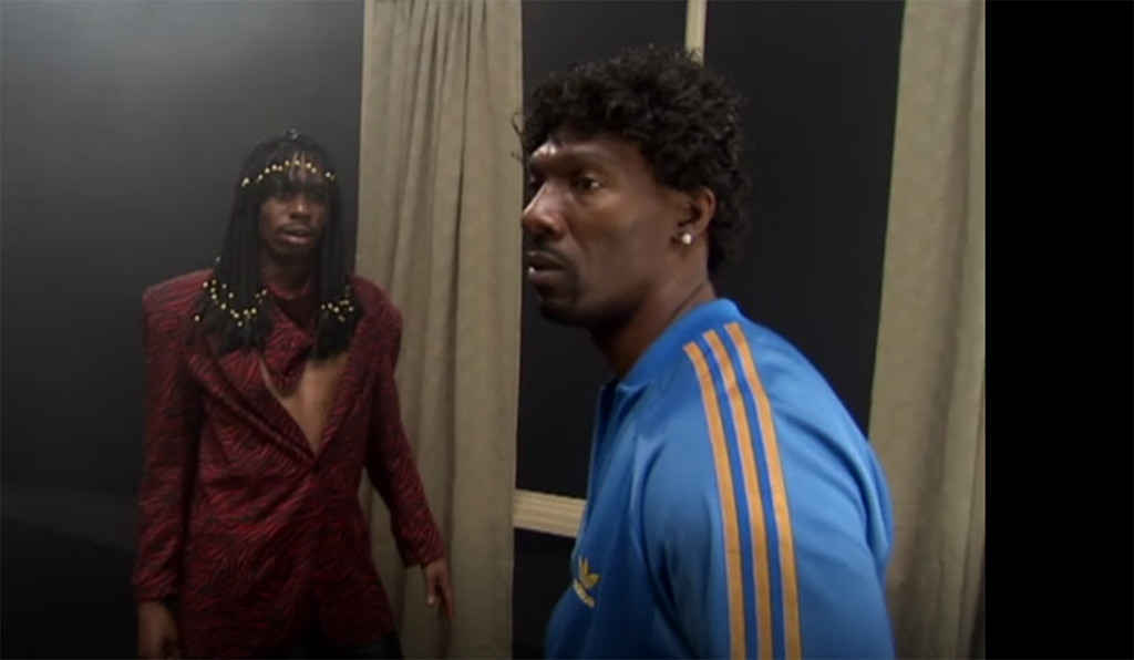 rs_1024x596-170412140325-1024-chappelle-show-charlie-murphy-041217