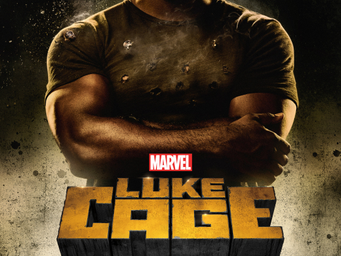 Review: Marvel's Luke Cage on Netflix