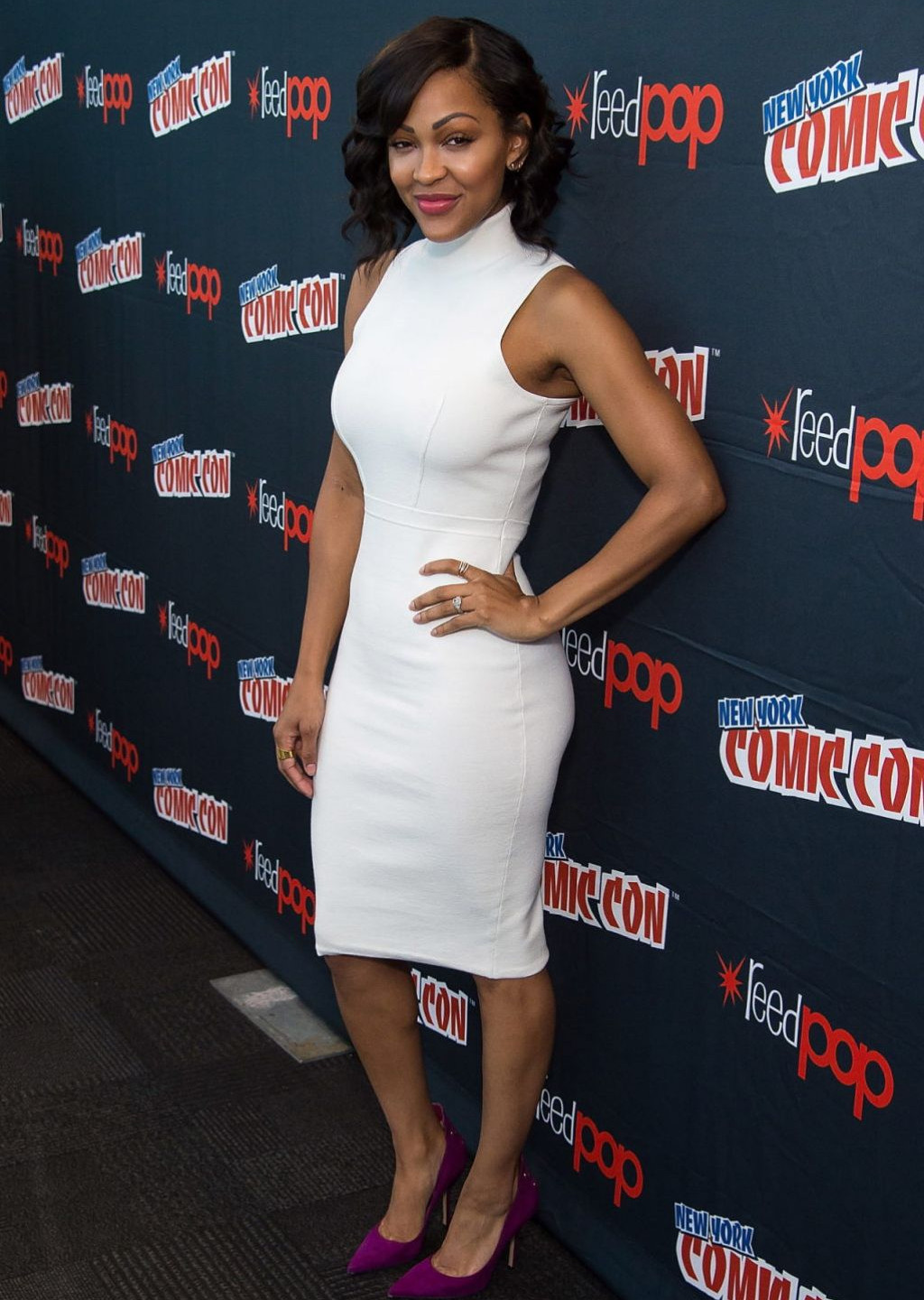 meagan-good-promoting-minority-report-at-2015-new-york-comic-con_1