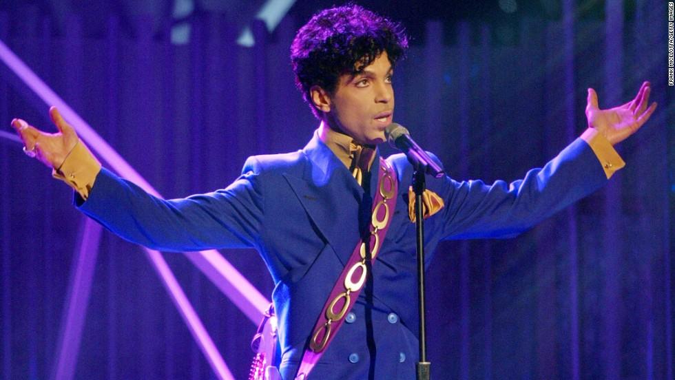 131009154852-controversial-song-lyrics-prince-horizontal-large-gallery