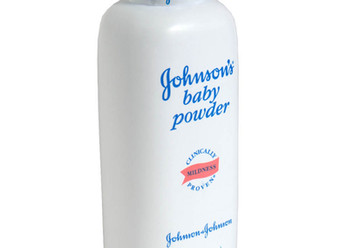 Johnson & Johnson To Pay $72M to Cancer Victims Family