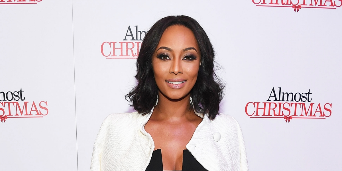 120516-music-keri-hilson-s-latest-thirst-traps-have-made-her-a-trending-topic