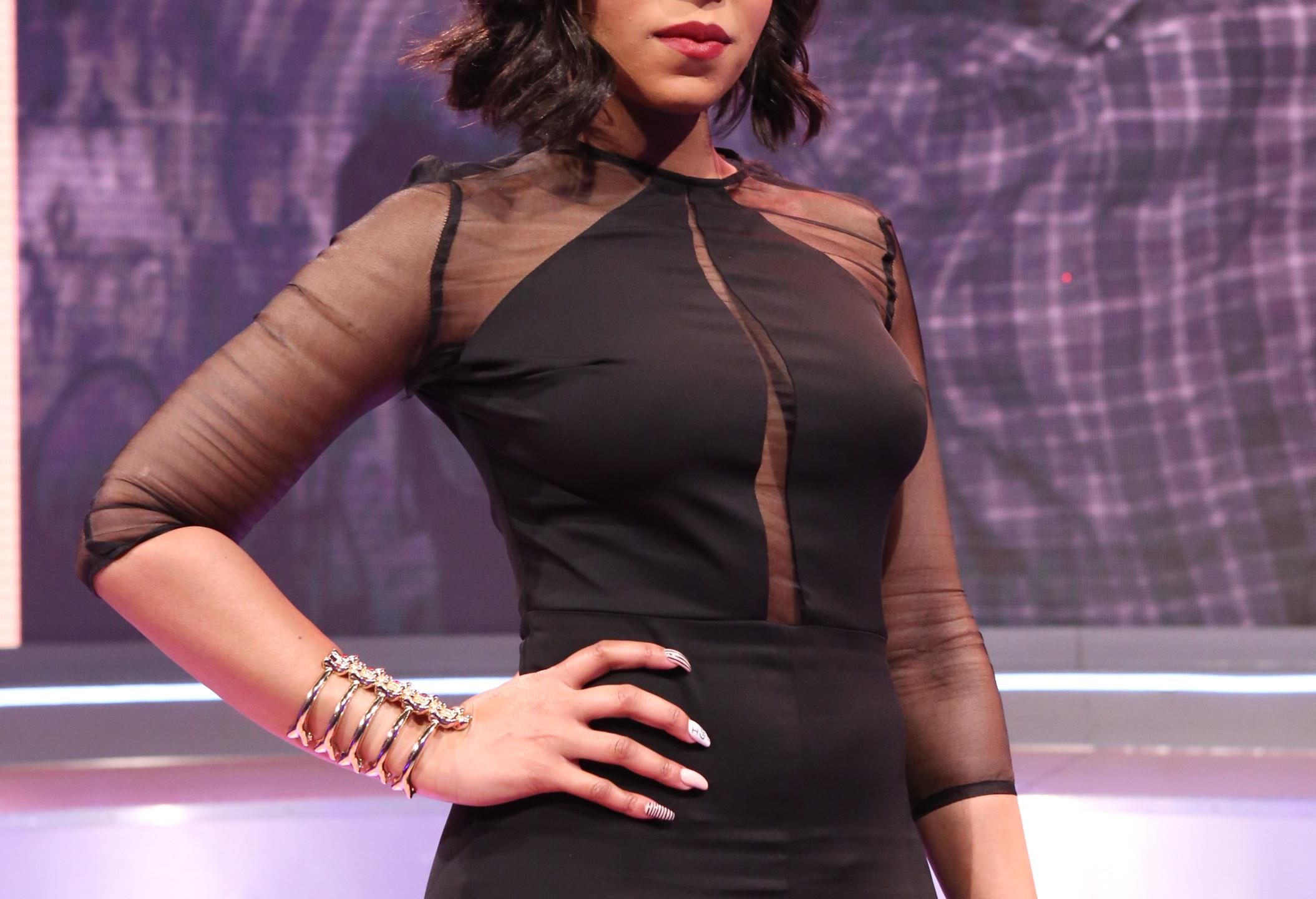 Ashanti-Hits-Up-106-Park-The-Jasmine-Brand