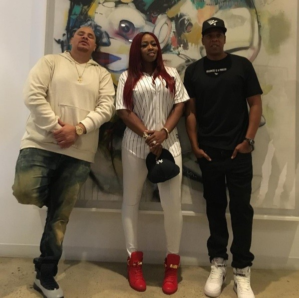 Fat-Joe-Remy-Ma-and-Jay-Z-compressed