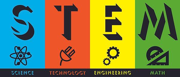 STEM-logo-1.jpg