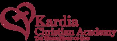 Kardia logo transparent.png