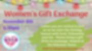 Women's+Gift+Exchange.png