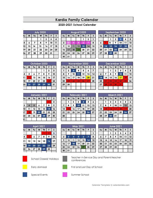 20-21 Calendar-page-001 (1).jpg