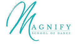 magnify-blue-school-logo.jpg