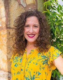 Kate Hillegeist - Bible, Music, Spanish.jpg