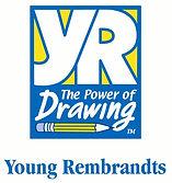 young-rembrandts-logo.jpg