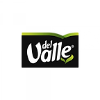 brand_logo_5d0eadhjl27y.png