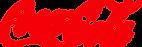 logo-coca-cola-actual.png