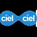 Ciel-logo-300x300.png