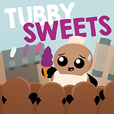 TubbySweets_CoverArtwork.png