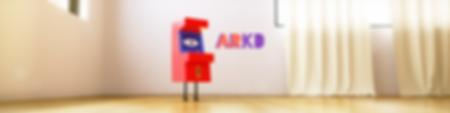 ARKD-Games_1506051512_AppStore_AppsGames