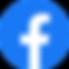 facebook-new-2019-logo-5A4671100B-seeklo