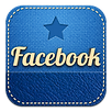 retro-facebook-icon.png