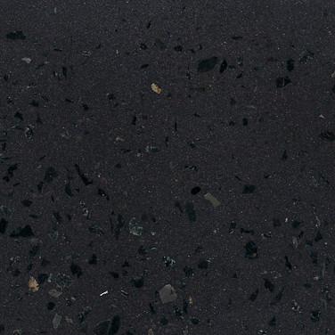ref__430_lucem_star_micro_granito_ad_luc
