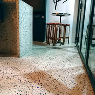ad_lucem-lucem_stone-granito-terrazzo-ba