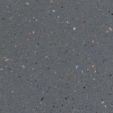 ref__415_lucem_star_micro_granito_ad_luc