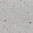 ref__345_lucem_star_micro_granito_ad_luc