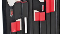 ParfaitLiss pack/folder