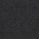 ref__215_lucem_star_micro_granito_ad_luc