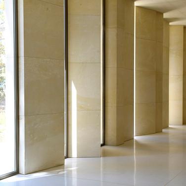 ad_lucem_-lucel_stone_-_granito_-01_-_2.