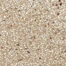 ref__316_lucem_star_micro_granito_ad_luc