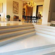 ad_lucem-lucem_stone-granito_terrazzo-so