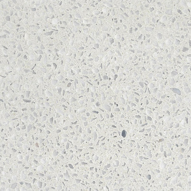 ref__293_lucem_star_micro_granito_ad_luc