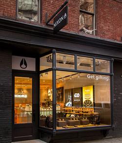 ad_lucem_-_resinovsol_-_nixon_new_york_-_01