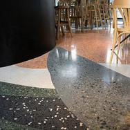 ad_lucem-lucem_stone-granito-terrazzo-so