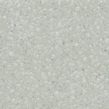 ref__344_lucem_star_micro_granito_ad_luc