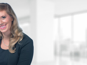 The inside scoop on how family lawyers can help from Colleen Breems at Lavelle Law