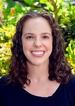 Rachel Dubrow