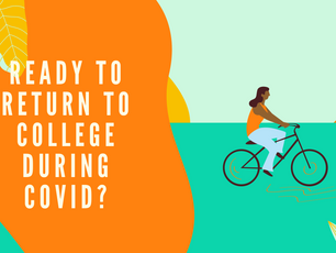 How to: Decide whether or not to do remote learning in college