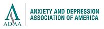 ADAA Logo.png