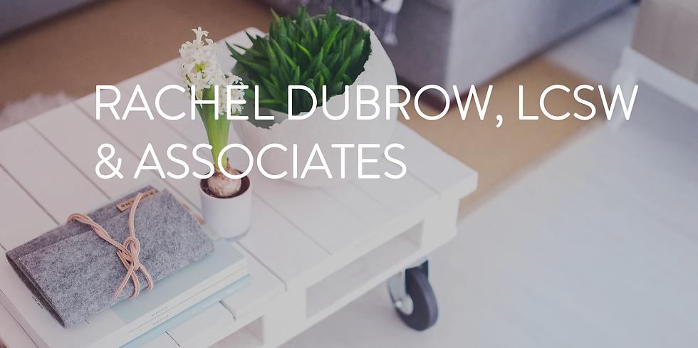 RachelDubrowLCSW-social.png