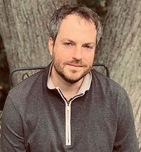 Doug Tesnow