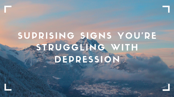 depression therapy, therapy for sadness, stress