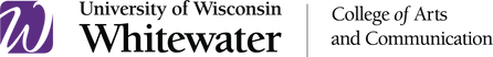 UW-Whitewater_CoAC_logo_2c_horizontal.pn